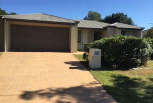 23 Cobb & Co Drive, Oxenford, Qld 4210