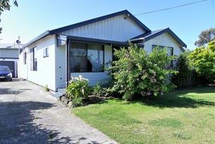 55 Inglis Street, Wynyard, Tas 7325