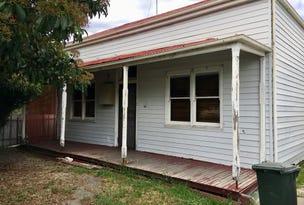 40 Wimble Street, Seymour, Vic 3660