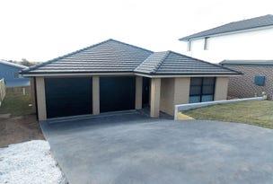 67 Barnea Avenue, Caddens, NSW 2747