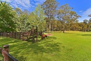 137A Annangrove Road, Annangrove, NSW 2156