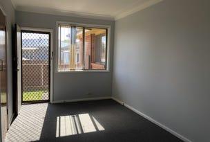 2/3 Englund Street, Birmingham Gardens, NSW 2287