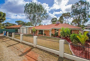 4 Cotter Street North, Hannans, WA 6430