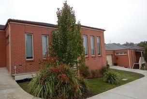 3/917 Tress Street, Ballarat, Vic 3350