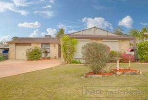 62 Heddon St, Kurri Kurri, NSW 2327