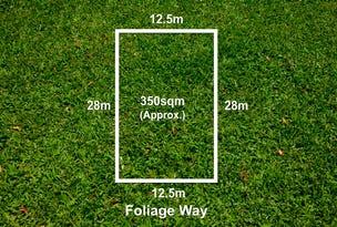 22 Foliage Way, Doncaster, Vic 3108