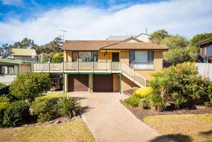 4 Killarney Road, Tathra, NSW 2550
