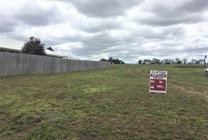 Lot 4, 52 Neville Road, Clifton, Qld 4361