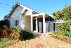 3a View Street, Singleton, NSW 2330