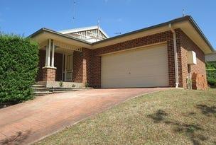 2 Tamara Place, Beaumont Hills, NSW 2155