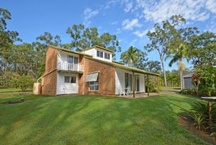 59 Melinda Road, Torbanlea, Qld 4662