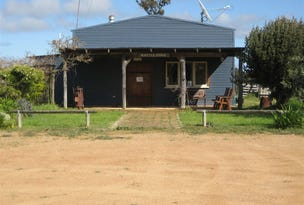 L 100 Greenbushes-Boyup Brook Rd, Greenbushes, WA 6254