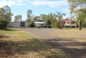 44 Clayton Road, Roma, Qld 4455