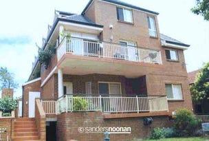 5/17 Coleridge Street, Riverwood, NSW 2210