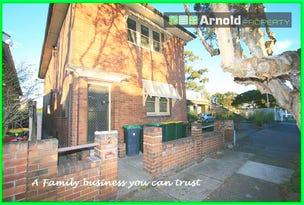2/5 Bennett Street, Hamilton, NSW 2303