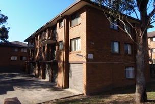 20/38 Luxford Road, Mount Druitt, NSW 2770