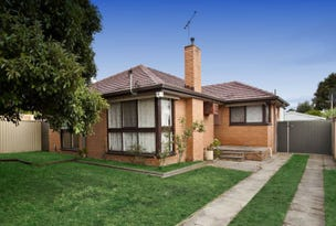 55 Olympic Avenue, Springvale South, Vic 3172