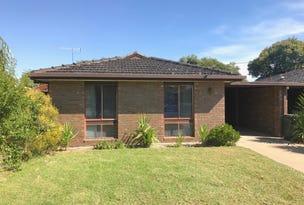 1/302 Noyes Street, Deniliquin, NSW 2710
