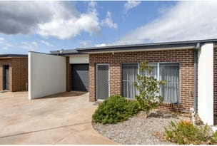 4/134 Desailly Street, Sale, Vic 3850