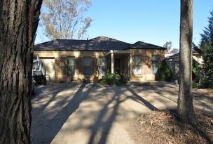 15 Ennor Place, Kangaroo Flat, Vic 3555