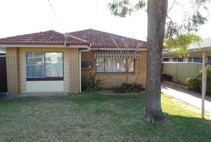 5  Darley Road, Umina Beach, NSW 2257