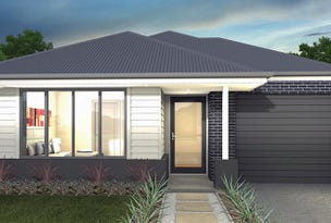 Lot 732 Turnstone Vista, South Nowra, NSW 2541