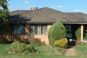 82 Gidley Street, Molong, NSW 2866