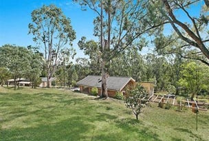 556 East Seaham Rd, East Seaham, NSW 2324