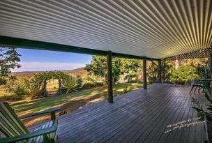 380 Baldaw Road, Captain Creek, Qld 4677