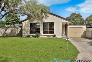 8 Longreef Crescent, Woodbine, NSW 2560