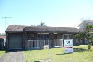 24 Hickory Crescent, Taree, NSW 2430