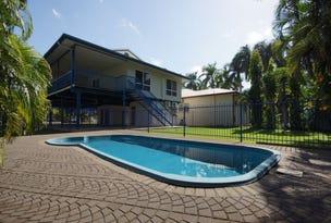 36 Hazel Court, Coconut Grove, NT 0810