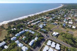 23/2 Sylvan Drive, Moore Park Beach, Qld 4670