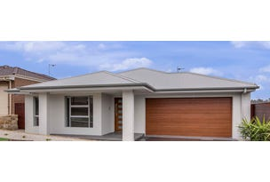 4 Butterworth Street, Taylor, ACT 2913