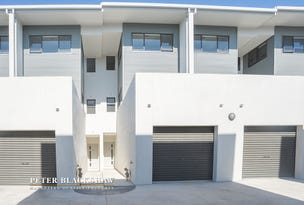 20/40 Henry Kendall Street, Franklin, ACT 2913