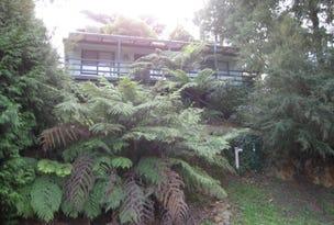 9 Pamela Court, Millgrove, Vic 3799