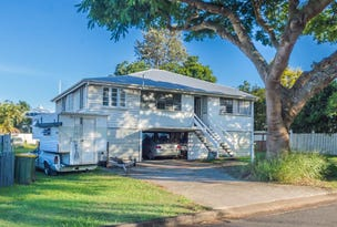 45 Forrest Street, Nudgee, Qld 4014