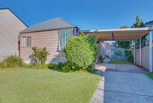 102 Kings Road, New Lambton, NSW 2305
