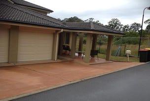 15 Lamandra Close, Nelson Bay, NSW 2315