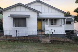 151 Murwillumbah Street, Murwillumbah, NSW 2484