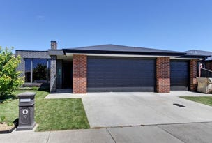 5 Speechley Court, Sale, Vic 3850