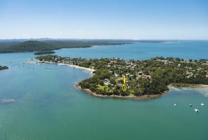 35 Kent Gardens, Soldiers Point, NSW 2317