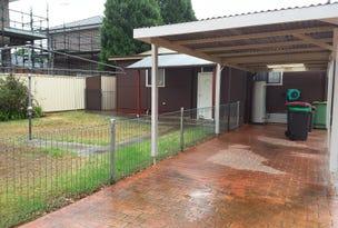 146 Canberra Street, St Marys, NSW 2760