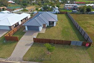 35 Burley Road, Innes Park, Qld 4670