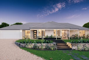 Lot 314 (Number 54) Kauffman Close, Boyup Brook, WA 6244