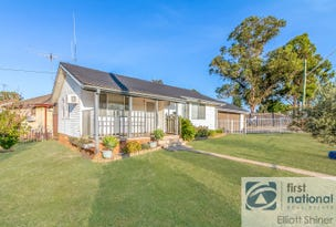 244 Luxford Rd, Emerton, NSW 2770