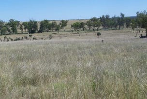 Lot 2, Orallo, Qld 4455