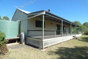 68 Minka Road, Roma, Qld 4455