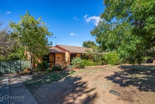 29 Currey Street, Gowrie, ACT 2904