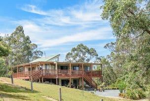 265 Bodalla Park, Bodalla, NSW 2545